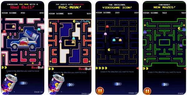 5 trò chơi gắn bó với tuổi thanh xuân của nhiều người có thể tải về miễn phí trên smartphone - Ảnh 4.