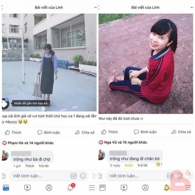 Trót dạy mẹ trung niên dùng Facebook cho vui, con gái ế sượng mặt vì bị mẹ lên mạng rao bán - Ảnh 5.
