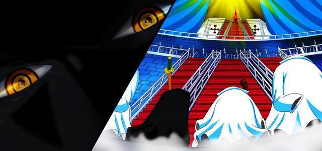 One Piece: 8 nhân vật và tổ chức biết về Pluton - Vũ khí cổ đại được mệnh danh có thể phá hủy thế giới - Ảnh 8.