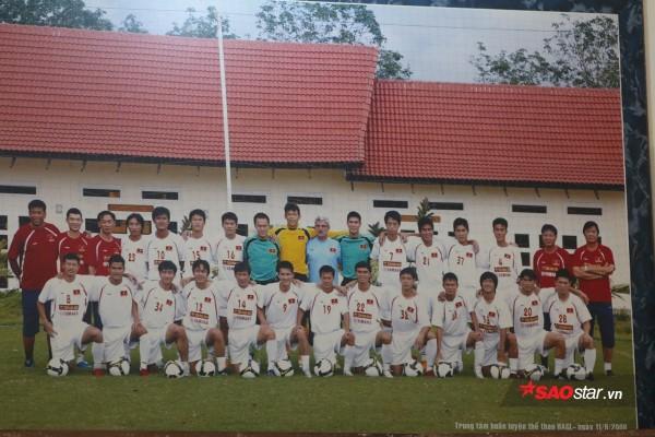 Bầu Đức đi vào lịch sử bóng đá Việt Nam như thế nào? - Ảnh 9.