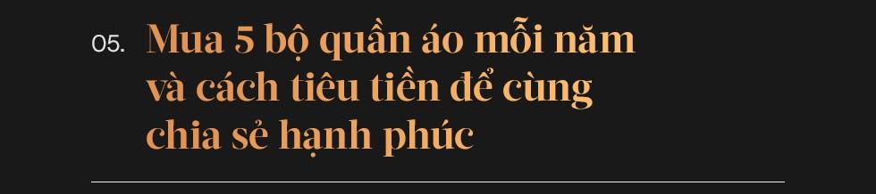 H'Hen Niê: Hoa hậu hoang dã, điên, khùng và nghèo nhất Việt Nam! - Ảnh 19.
