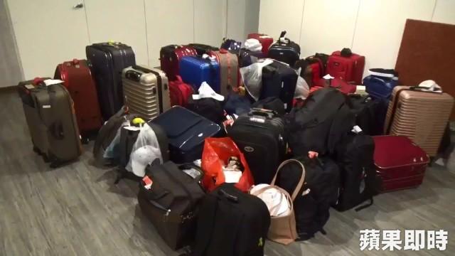 Con số đáng suy ngẫm: 409/414 du khách trốn ở lại Đài Loan trong 3 năm qua đều là người Việt Nam - Ảnh 1.