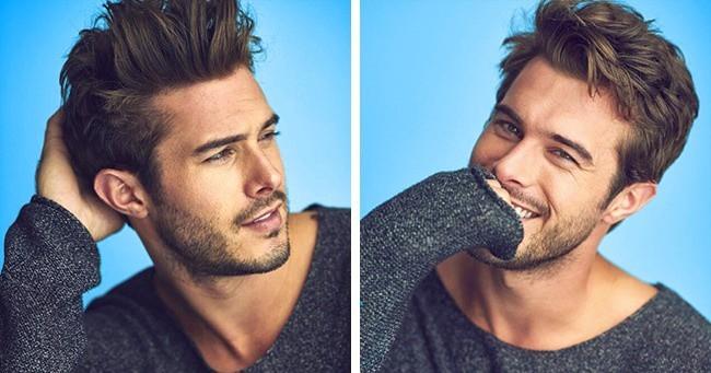 Không chỉ là mặt đẹp, đây là những đặc điểm của đàn ông khiến chị em đổ như chuối - Ảnh 8.