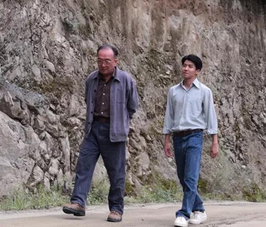 Tể tướng Lưu Gù kinh điển: Sống bình dân, bị tẩy chay nhiều năm, ngoài 70 tuổi mới trở lại đóng phim - Ảnh 6.