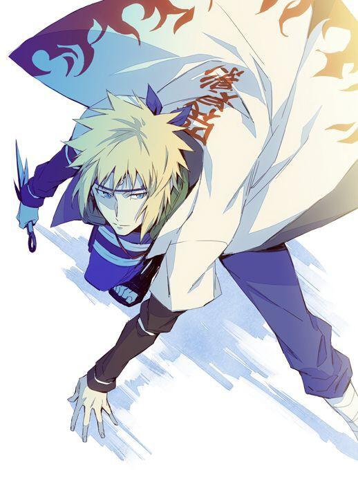 7 nhân vật trong Naruto mà nguồn gốc của họ vẫn luôn là bí ẩn khiến nhiều người tò mò - Ảnh 5.