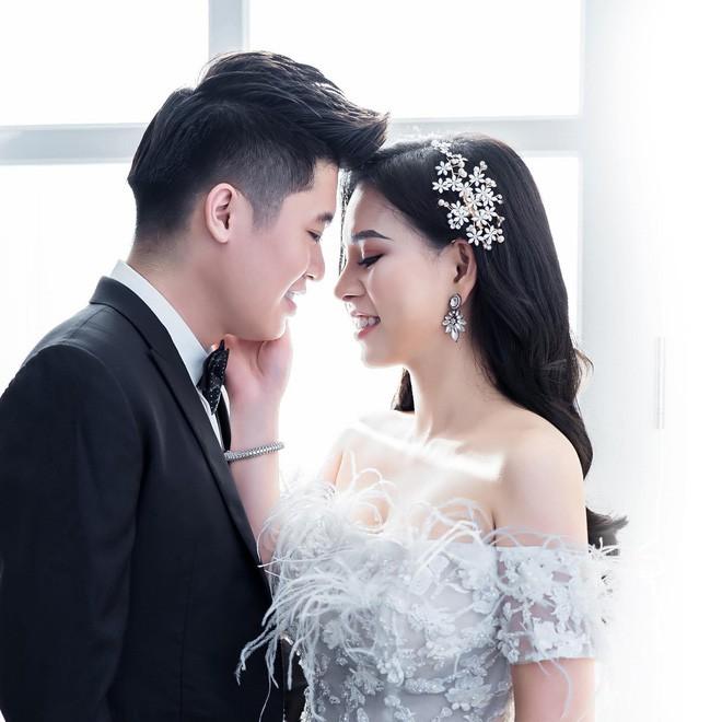 Siêu đám cưới trang trí hết 4 tỷ đồng ở Thái Nguyên: 13 năm bên nhau và niềm hạnh phúc sau bao sóng gió của cô dâu - Ảnh 11.
