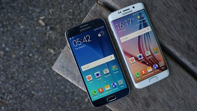 Ngược dòng thời gian: Tất tần tật những chiếc Galaxy S đã ra mắt từ trước đến nay - Ảnh 17.