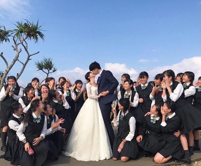 Shark Linh nói: Phụ nữ lấy chồng sớm là quá sai lầm!, còn bạn đang nghĩ gì? - Ảnh 3.