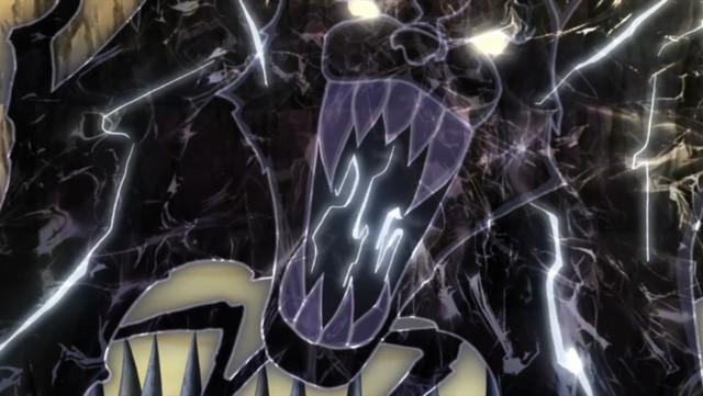 Top 10 nhẫn thuật sử dụng chakra hệ lôi mạnh nhất trong series Naruto và Boruto - Ảnh 6.
