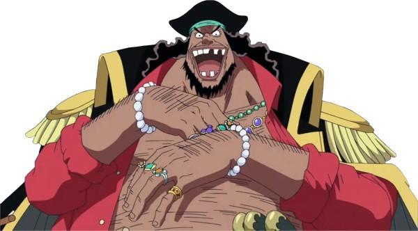 One Piece: Không chỉ 2, Tứ Hoàng Râu Đen còn sở hữu tận 3 trái ác quỷ? Sự thật hay chỉ là lời đồn vô căn cứ? - Ảnh 6.