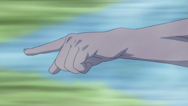 Top 10 nhẫn thuật sử dụng chakra hệ lôi mạnh nhất trong series Naruto và Boruto - Ảnh 8.
