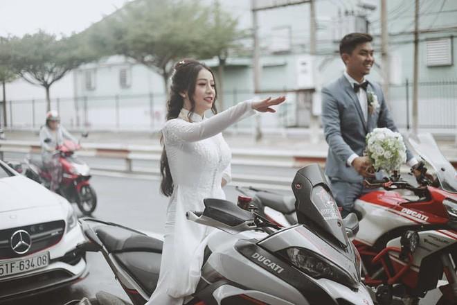 Sau lễ ăn hỏi bí mật, MiA hé lộ loạt ảnh được ông xã tương lai cầu hôn đầy lãng mạn và độc đáo - Ảnh 8.