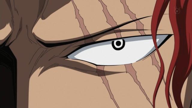One Piece: Không chỉ 2, Tứ Hoàng Râu Đen còn sở hữu tận 3 trái ác quỷ? Sự thật hay chỉ là lời đồn vô căn cứ? - Ảnh 7.