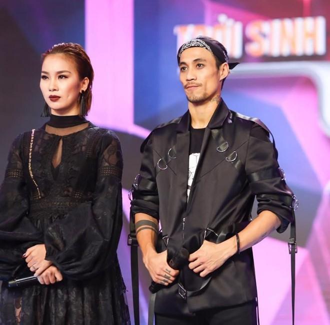 Ngày cuối cùng của năm 2018: Nhìn lại 4 sự kiện gây chấn động, đau đầu, tiếc nuối nhất của showbiz Việt - Ảnh 1.