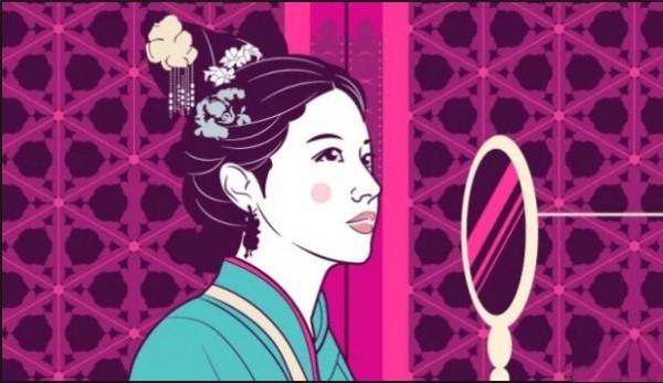 Tại sao nhan sắc mỹ miều là mầm họa đối với phụ nữ thời phong kiến Trung Quốc? - Ảnh 1.