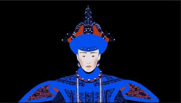 Tại sao nhan sắc mỹ miều là mầm họa đối với phụ nữ thời phong kiến Trung Quốc? - Ảnh 3.