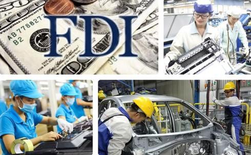 Bức tranh kinh tế Việt Nam qua lăng kính quốc tế - Ảnh 2.