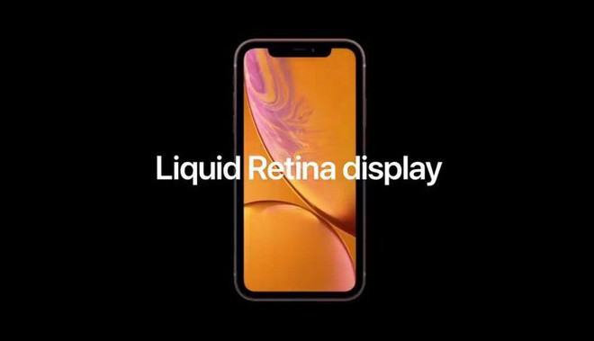 Quảng cáo iPhone XR mới nhất: Đầy màu sắc nhưng tẻ nhạt và không mấy ấn tượng - Ảnh 4.