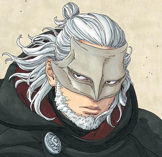 Không phải Kawaki, Boruto sẽ trở thành mục tiêu mới của Kashin Koji và bị bắt mang về cho Jigen? - Ảnh 5.