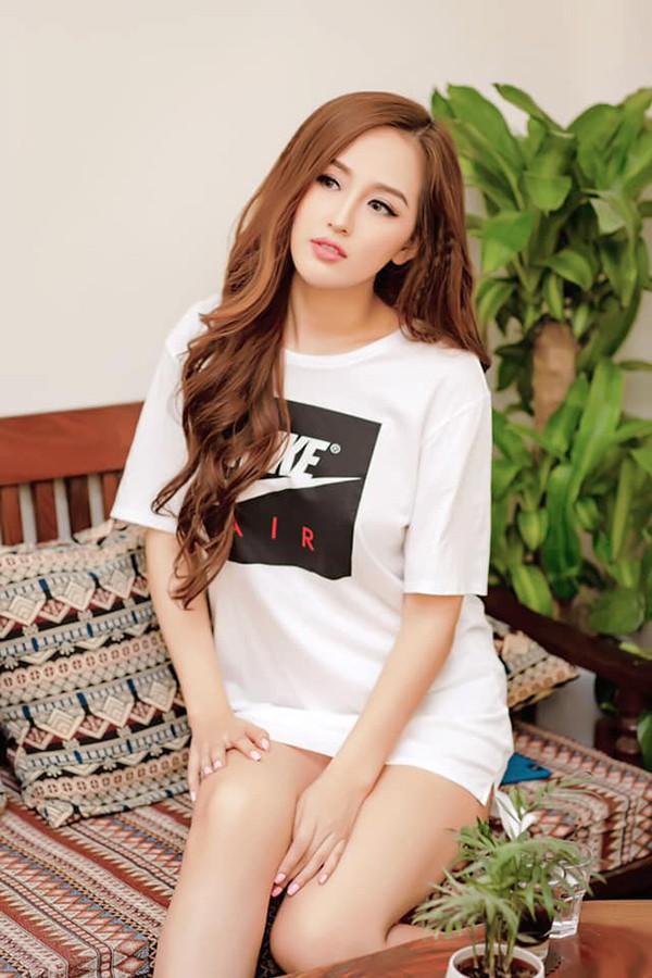 """3 """"lời nguyền"""" ít biết về giới hoa hậu Việt - Ảnh 5."""