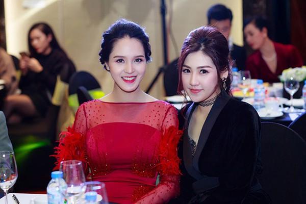 """3 """"lời nguyền"""" ít biết về giới hoa hậu Việt - Ảnh 6."""