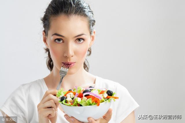 Ăn uống là một kỹ năng đặc biệt quan trọng cần phải học: Ai ăn sai thì đều bị đổ bệnh sớm - Ảnh 3.