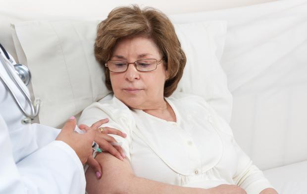 Những điều nên và không nên làm khi bị tiểu đường: Ai bị bệnh cần đặc biệt chú ý - Ảnh 3.