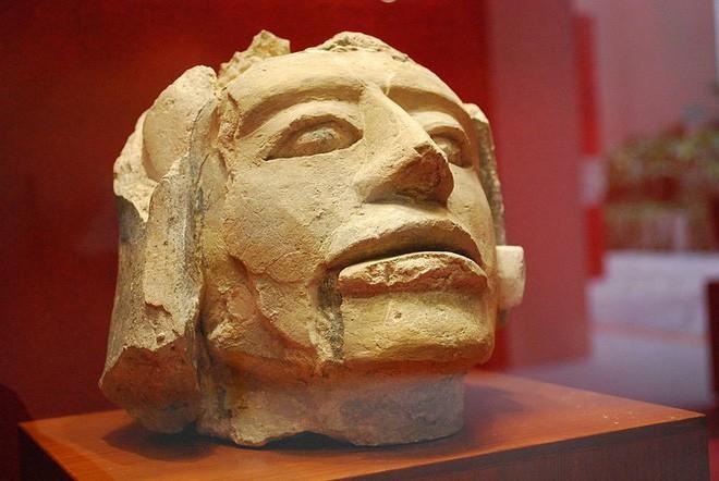 Ghé thăm El Tajin: Tàn tích của một nền văn minh cực thịnh thời cổ đại, nhưng biến mất một cách bí ẩn - Ảnh 9.