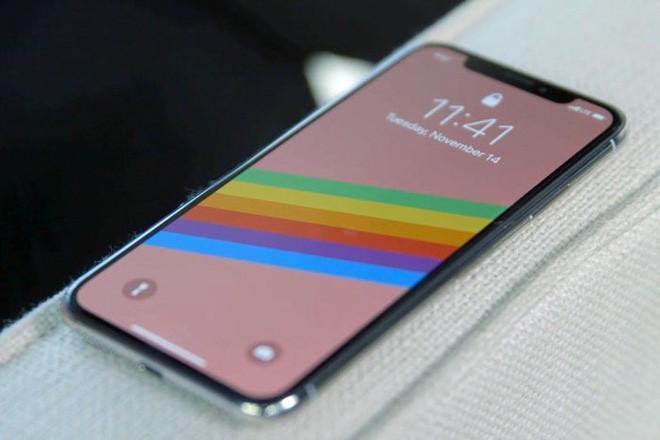 Nút Back trên Android cần phải chết: Apple đã chứng minh, và Google đã công nhận - Ảnh 1.