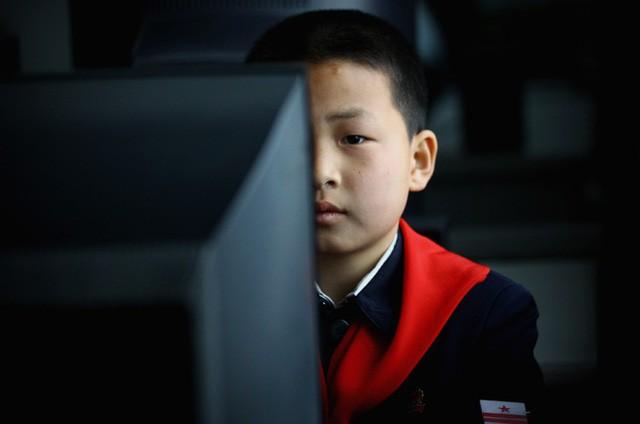 Bí mật đội quân tin tặc của Triều Tiên: Phần 1- Tỏa đi rất nhiều quốc gia, được lệnh kiếm tiền bằng bất cứ giá nào - Ảnh 1.