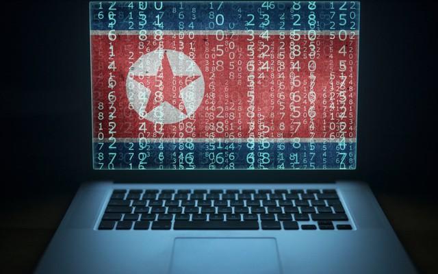 Bí mật đội quân tin tặc của Triều Tiên: Phần 1- Tỏa đi rất nhiều quốc gia, được lệnh kiếm tiền bằng bất cứ giá nào - Ảnh 3.