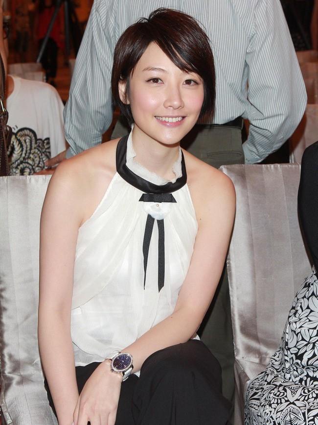 Trần Văn Viên: Bị hủy hôn và mất tất cả sau scandal ảnh nóng với Trần Quán Hy, mãi mới tìm được hạnh phúc ở tuổi 38 - Ảnh 5.