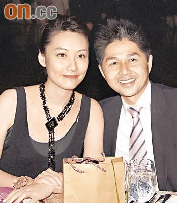 Trần Văn Viên: Bị hủy hôn và mất tất cả sau scandal ảnh nóng với Trần Quán Hy, mãi mới tìm được hạnh phúc ở tuổi 38 - Ảnh 6.