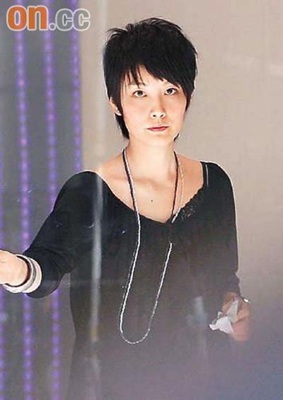 Trần Văn Viên: Bị hủy hôn và mất tất cả sau scandal ảnh nóng với Trần Quán Hy, mãi mới tìm được hạnh phúc ở tuổi 38 - Ảnh 7.