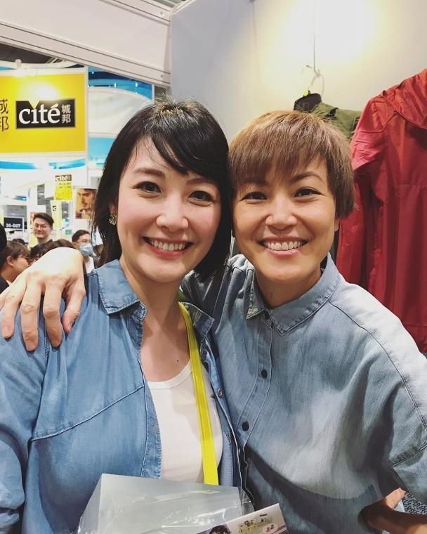 Trần Văn Viên: Bị hủy hôn và mất tất cả sau scandal ảnh nóng với Trần Quán Hy, mãi mới tìm được hạnh phúc ở tuổi 38 - Ảnh 9.