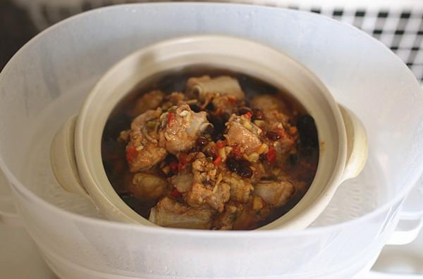 Với 2 công thức này bạn sẽ làm được 2 món ngon từ sườn mà đã ăn là đắm đuối - Ảnh 10.