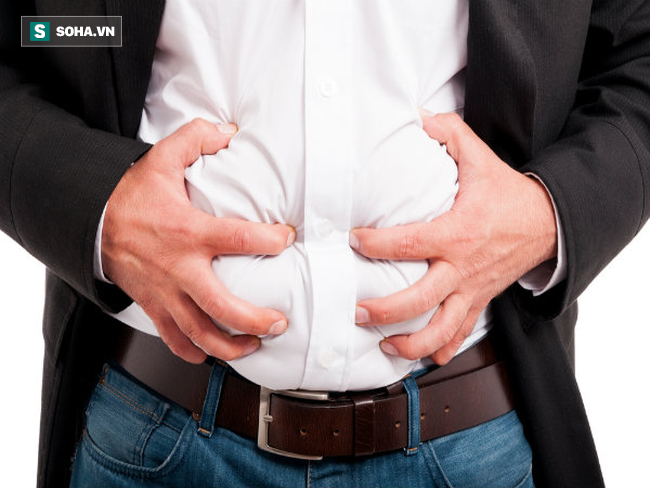 Sau khi ăn xuất hiện triệu chứng này trong 2 tuần, bạn nên cảnh giác với 3 loại ung thư - Ảnh 1.