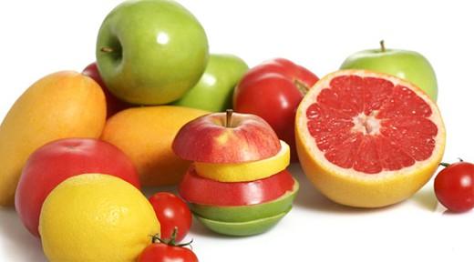 7 thực phẩm giúp tăng cường trí nhớ - Ảnh 5.