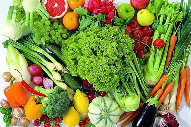 Tăng men gan là dấu hiệu gan bị tổn thương: Những thực phẩm phục hồi gan bạn nên ăn nhiều  - Ảnh 2.
