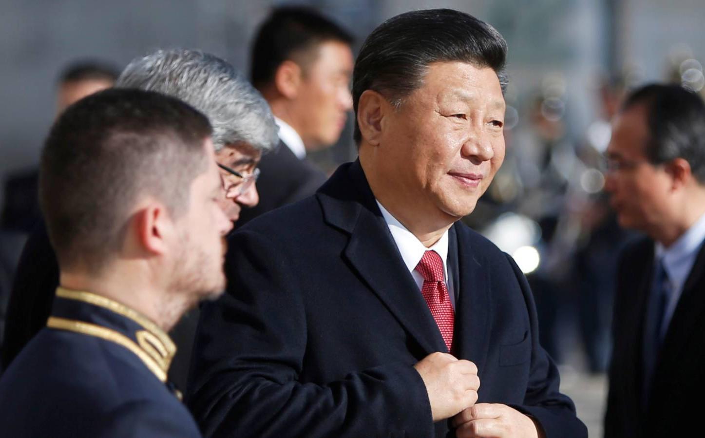 Chuyên gia Trung Quốc: Không chỉ Bắc Kinh mà cả thế giới đang phải đối đầu với 2 nước Mỹ