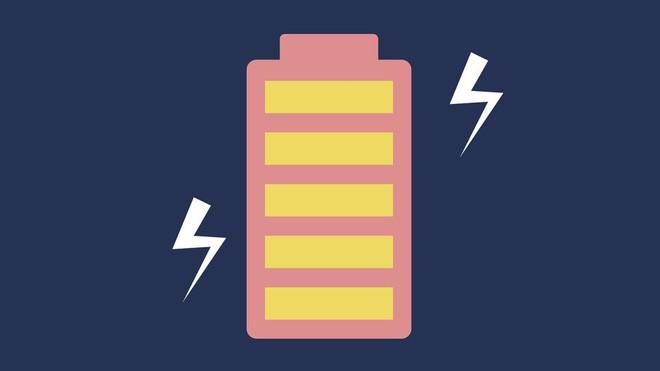 App tiết kiệm pin trong điện thoại của bạn có thực sự hiệu quả? - Ảnh 1.
