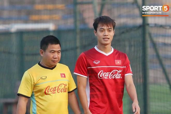 Lứa Quang Hải, Công Phượng đang ở đâu khi Việt Nam giành cúp vô địch AFF Cup 2008? - Ảnh 12.