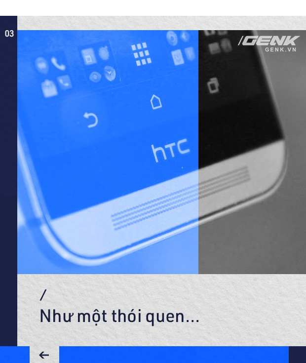 Đây là thứ sẽ giúp nút Back ở lại với Android, ngay cả khi Google đang tìm cách để loại bỏ nó - Ảnh 4.