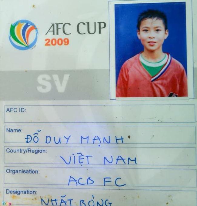 Lứa Quang Hải, Công Phượng đang ở đâu khi Việt Nam giành cúp vô địch AFF Cup 2008? - Ảnh 9.