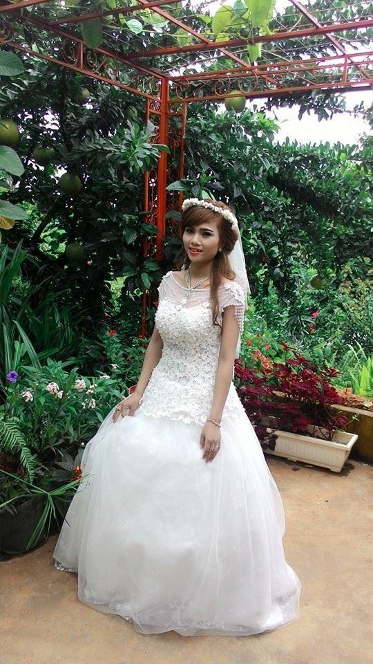 Để tóc dài và nữ tính, nhan sắc em gái hoa hậu HHen Niê gây chú ý - Ảnh 10.