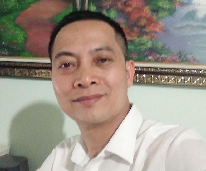 Thầy giáo làm thơ gửi Chủ tịch tỉnh Nghệ An vì bị chậm lương gây xôn xao - Ảnh 2.