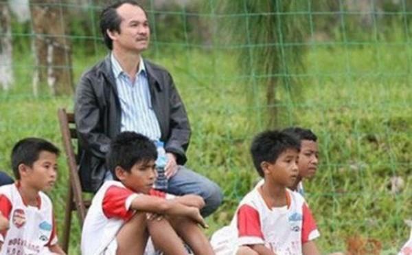 U23 Việt Nam: Xứng đáng được đưa vào sách giáo khoa về bóng đá? - Ảnh 3.