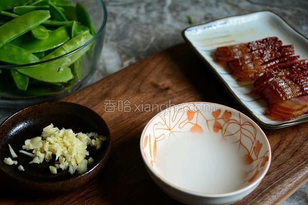 Món ăn tối tất niên của người Trung Quốc: Vì sao ưu tiên màu sắc, hương vị và sự cân bằng? - Ảnh 3.