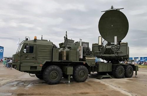 GPS – Từ lợi thế, trở thành điểm yếu của Quân đội Mỹ - Ảnh 3.