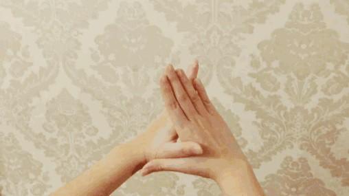 Bỏ ra vài phút vỗ tay mỗi ngày, hiệu quả vô cùng bất ngờ: Bạn có muốn thử không? - Ảnh 5.